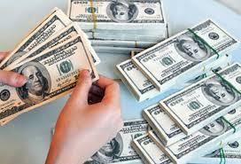 2016年越南胡志明市侨汇收入达50亿美元
