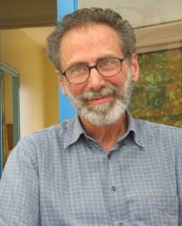 法国数学家获2017年度阿贝尔奖