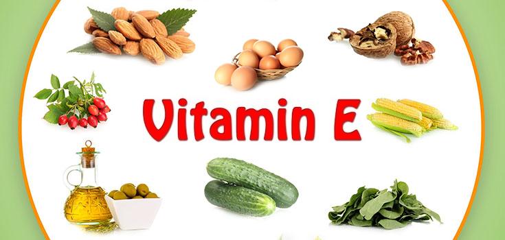 新研究不建议将维生素E等用于预防老年痴呆