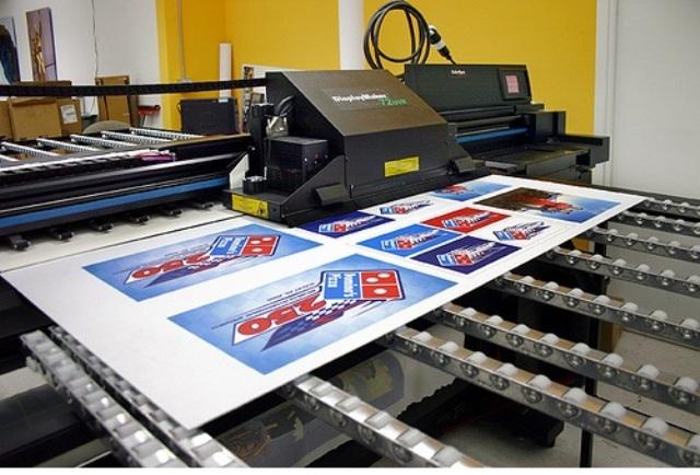 2017亚太国际网印及数码印刷展首次在越南举行