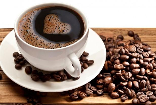 新研究报告:适量多喝咖啡有助降低肝癌风险