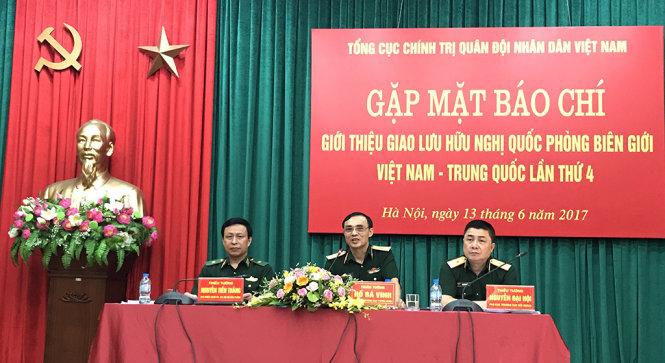 越中举行首次联合反恐演习
