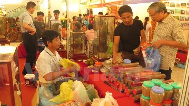 越南成为广州在东盟地区中的最大贸易伙伴
