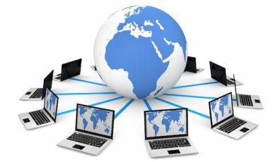 越南——亚洲一流的信息技术服务目的地