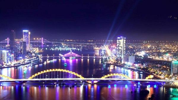 岘港市未来五年重点招商项目揭晓