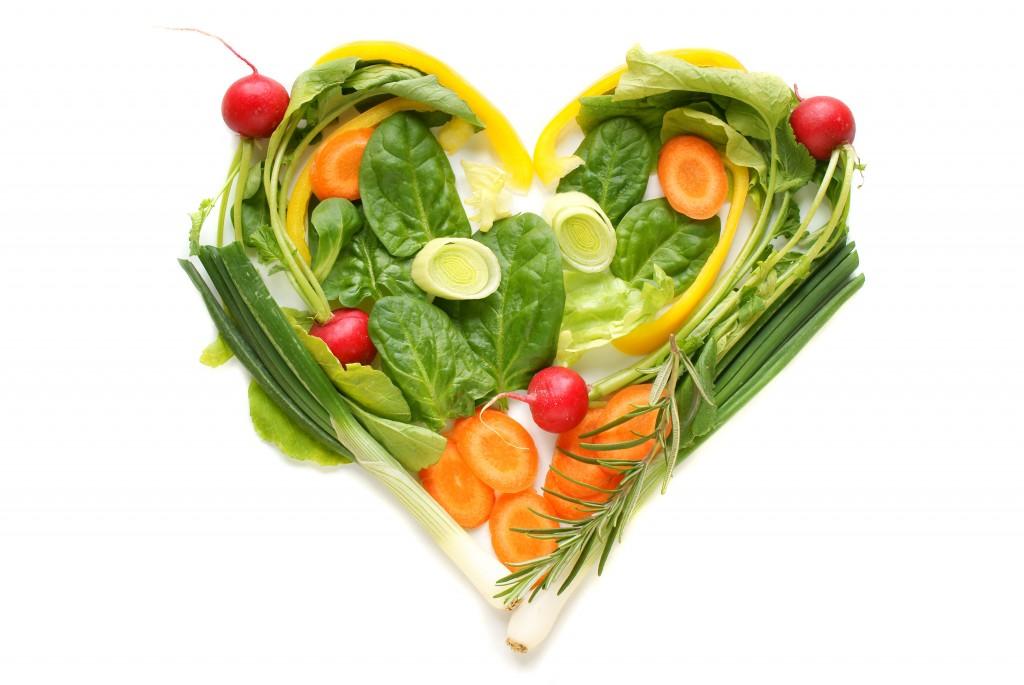 科学家发现一种蛋白质可促心肌健康增厚