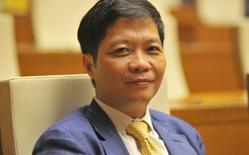 越南工贸部决定削减675个投资经营条件