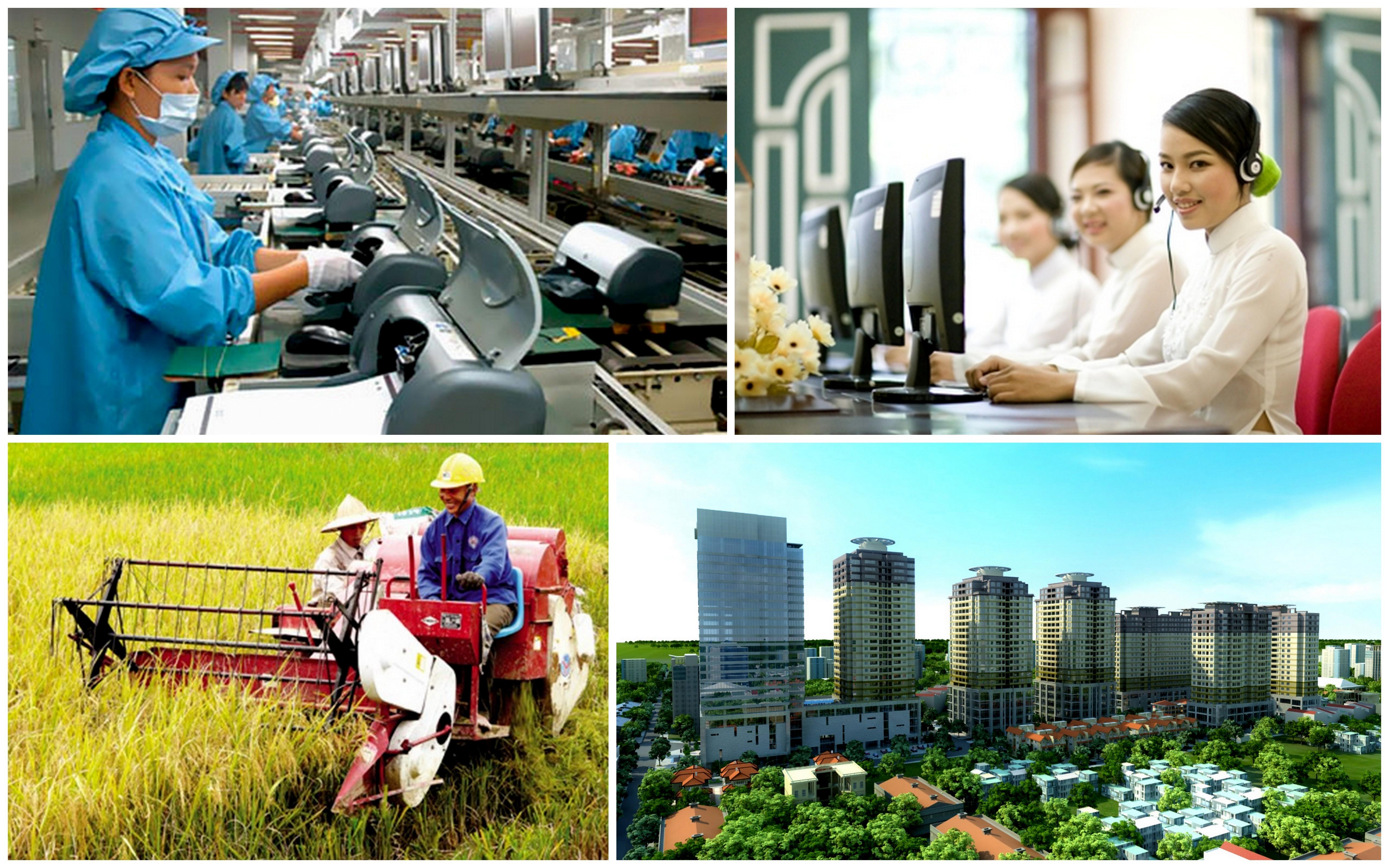 世界69个国家承认越南完全市场经济地位:力促贸易与投资的机会