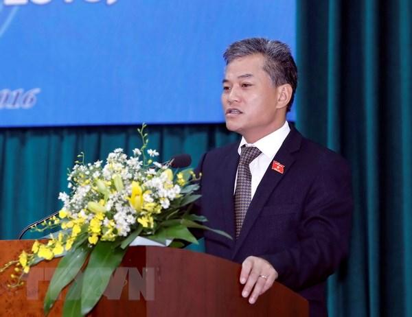 推动越南与世界友人间的团结友好关系