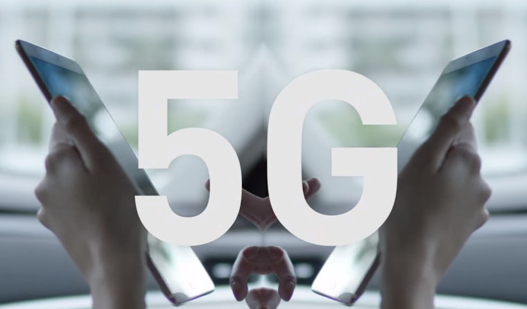 欧洲多个大城市将开展5G应用场景实测