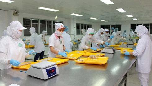 2018年越南营商环境:没有终点的竞赛