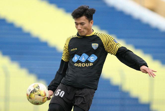 2018赛季亚洲足协杯:清化队0比0憾平印尼Bali United队