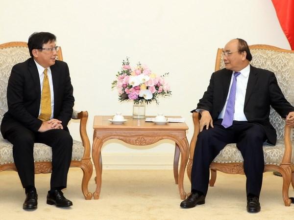 越南将为日本企业在越南成功经营创造便利条件