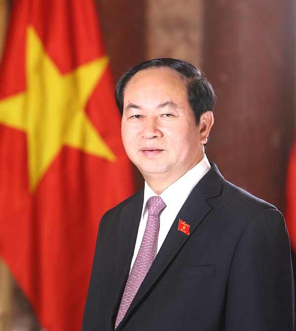 增强越南和孟加拉国间传统友好多方面合作关系