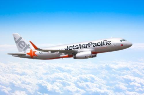 胡志明市至中国广州航班每周加开两个班次