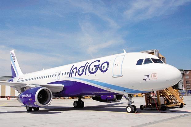 印度最大航空公司计划开通印度直飞越南航线