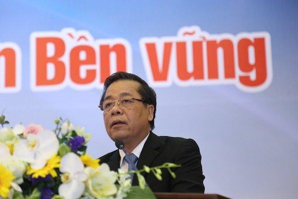 国际组织高度评价越南银行体系的稳定