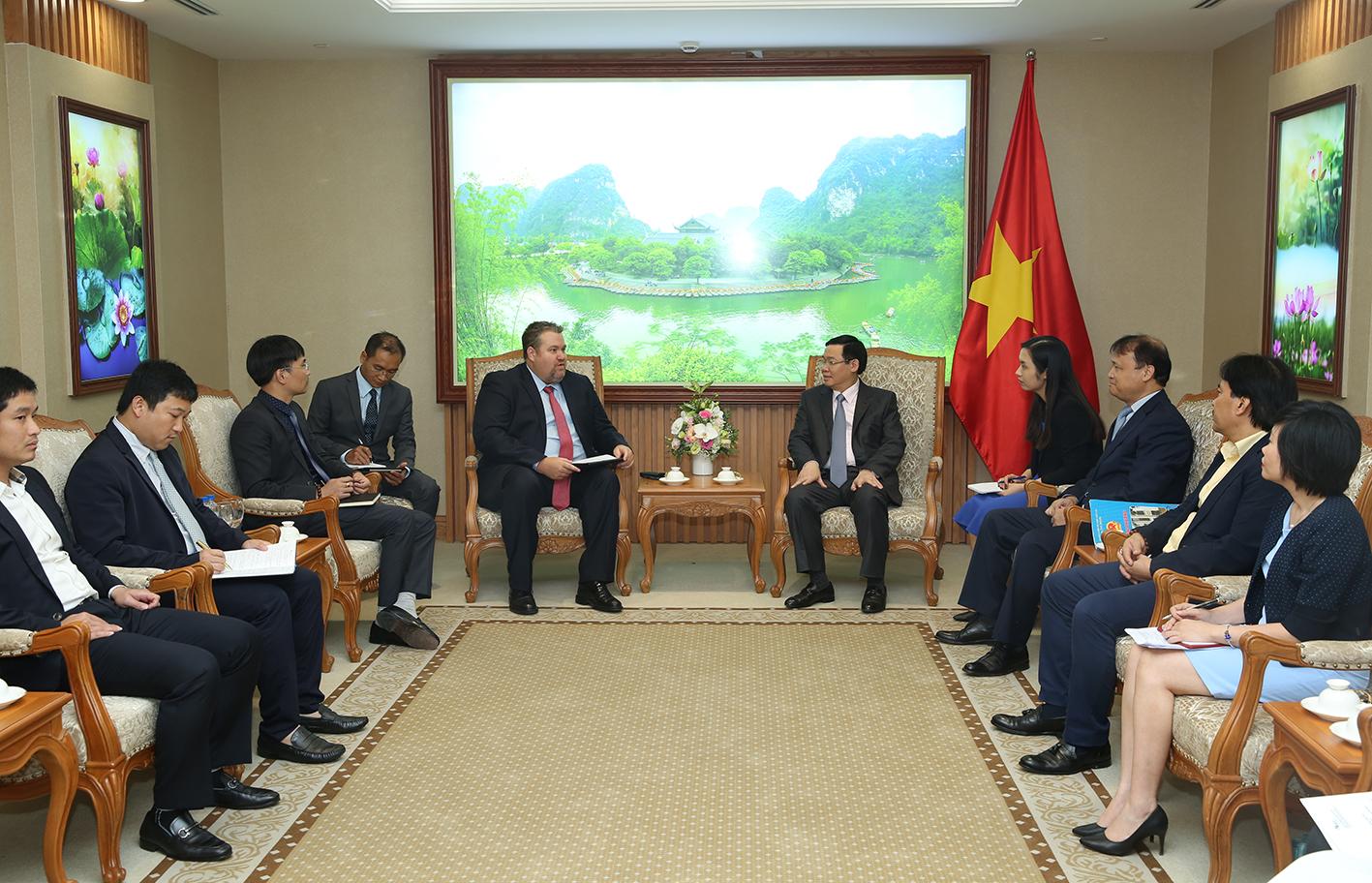 美国AES公司拟对越南平顺省山美2号燃气发电厂进行投资