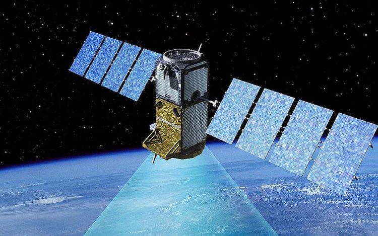 欧洲启用伽利略全球卫星导航系统参考中心