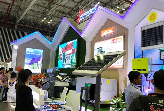 2018年国际电力设备及技术展举行在即