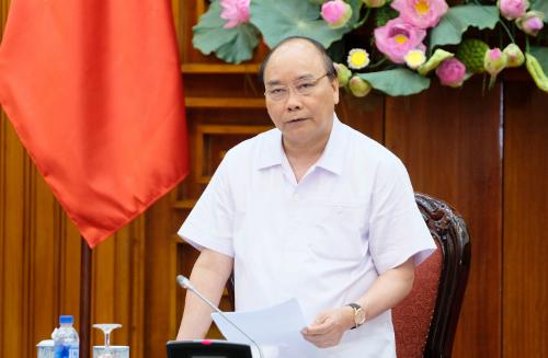 越南将承办第31届东南亚运动会