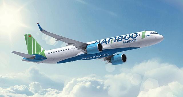 越竹航空运输项目投资主张获批