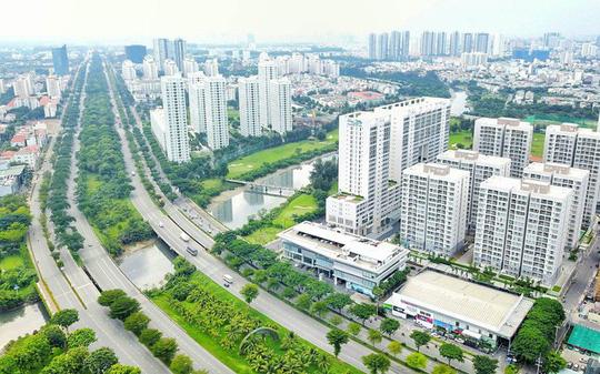 国际房地产会议首次在越南举行