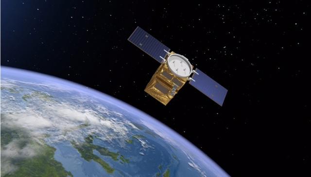 空客集团与越南合作发展宇航工业