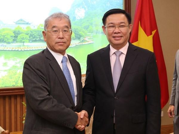 三菱欲在越南投建电动汽车生产厂