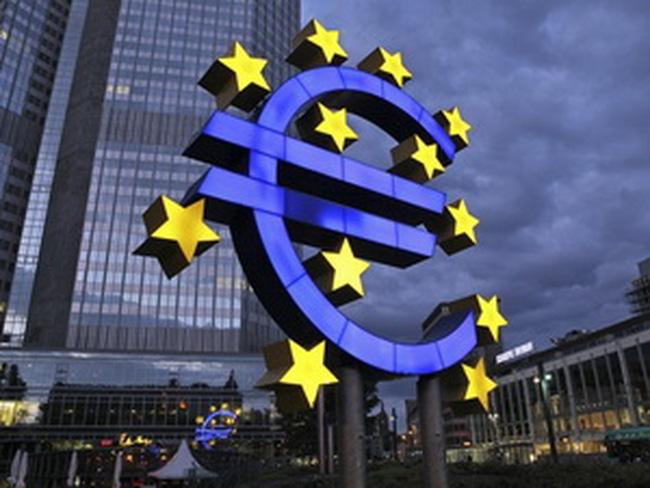 欧元区8月份通胀率小幅下降