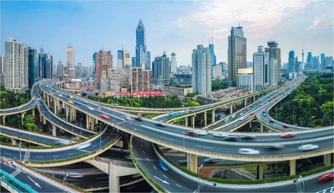 胡志明市希望进一步借鉴英国智能都市建设经验