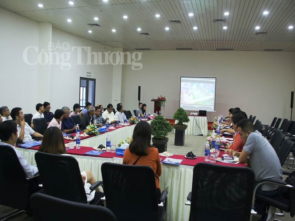 第十八届中越边界贸易经济展览会即将举行