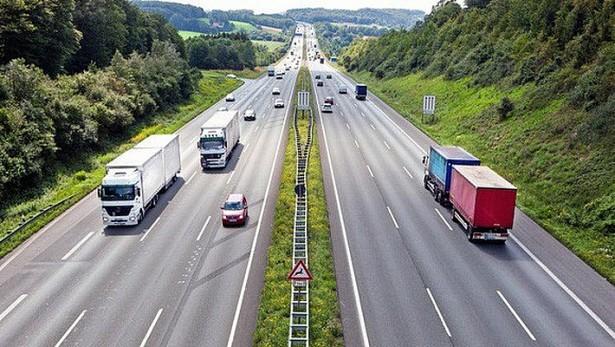 广宁省拨出11万亿越盾投建云屯-芒街高速公路