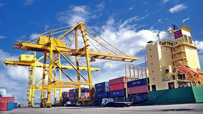 2018年前九个月:越南进出口额创新高纪录