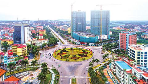 将北宁省规划成为红河平原地区颇具吸引力的文化旅游中心