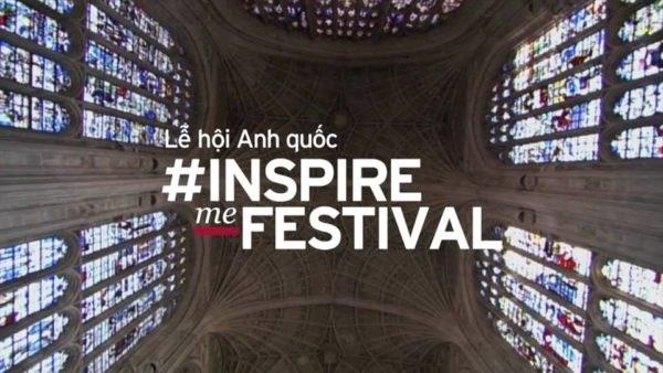 英国文化节在河内举行