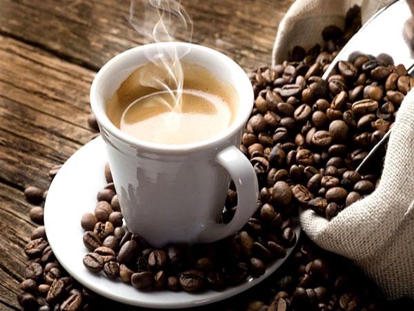 越南冻干咖啡生产厂落户同奈省