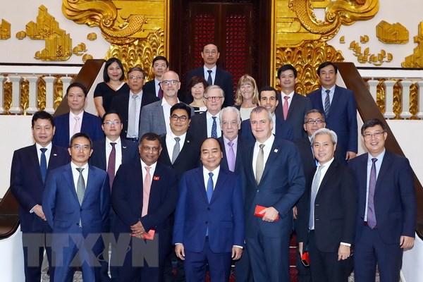 越南继续实施开放签证政策以发展旅游