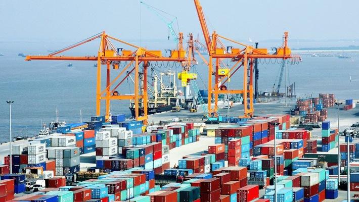 2018年越南商品进出口总额再创新高