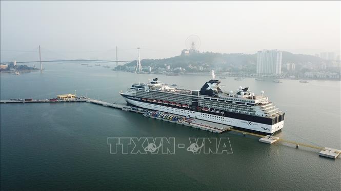 雅加达邮报:越南--东南亚旅游崛起的一颗新星