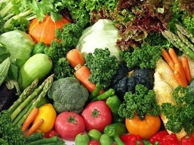 研究显示高膳食纤维摄入有助降低慢性病风险