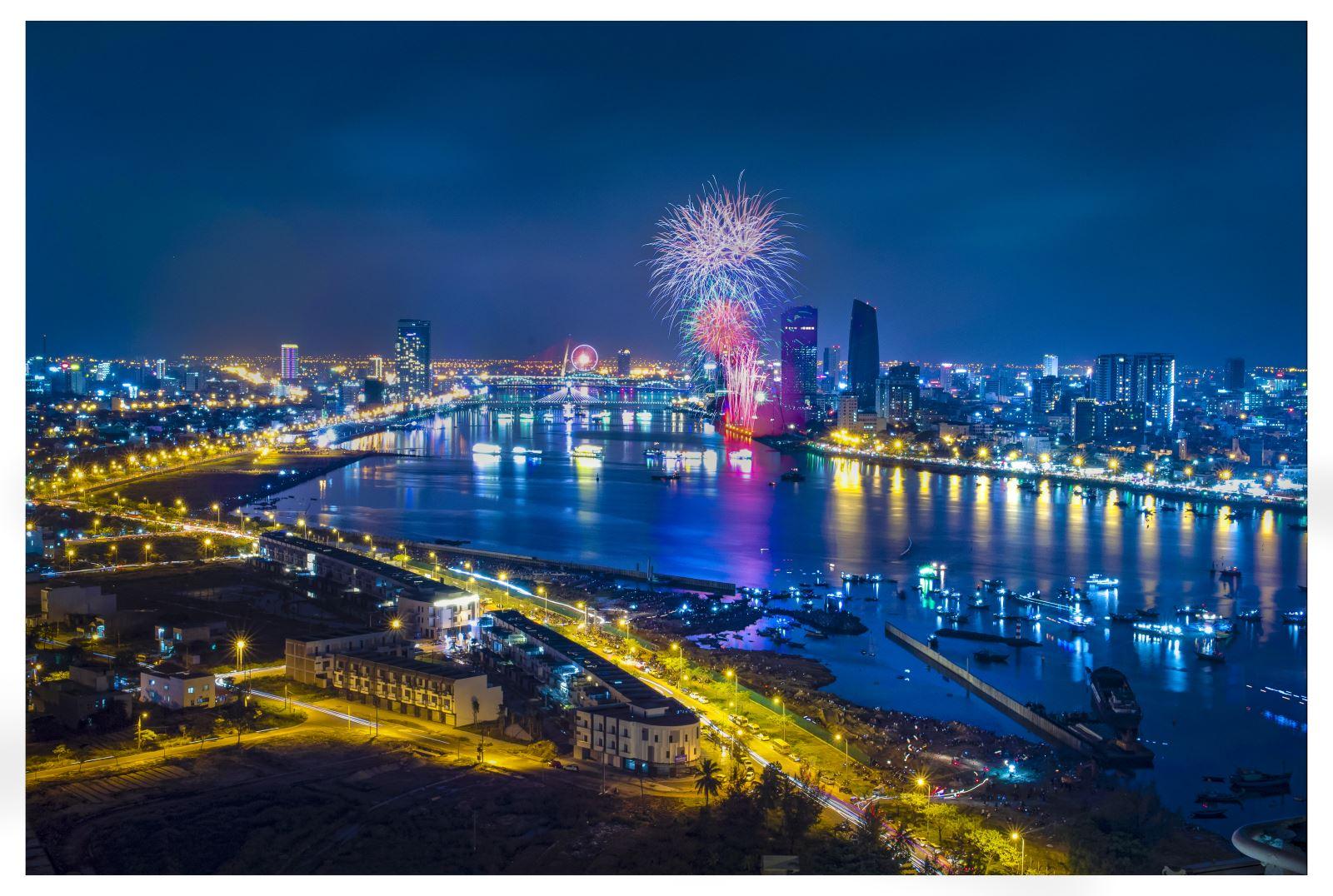 2018年越南文化体育旅游领域十大亮点