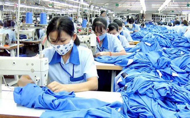 CPTPP协定将于1月14日在越南正式生效
