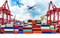 越南与中国的双边贸易额突破1000亿美元大关