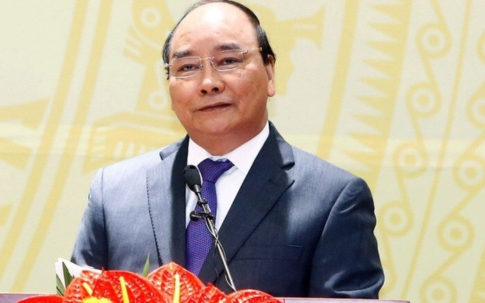 越南外交部将在河内主持组织美朝首脑会晤