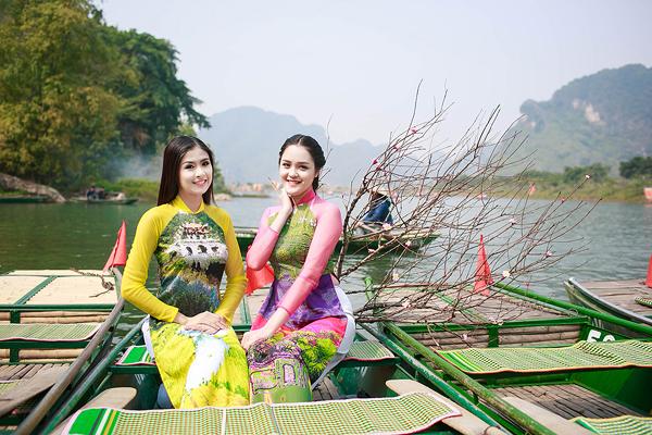 2019年春节越南最佳旅游景点