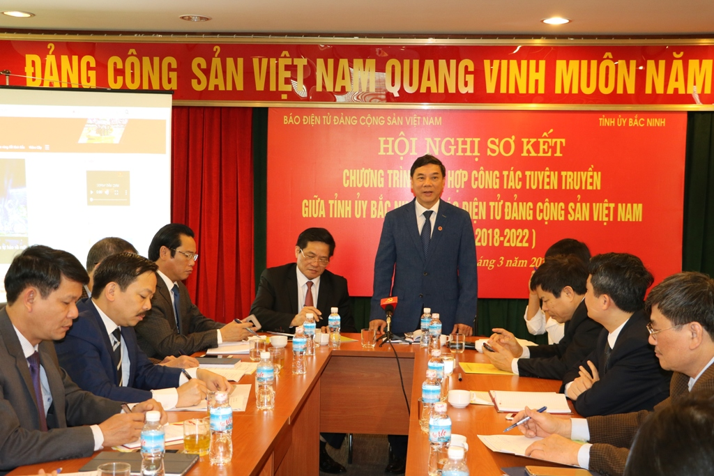 进一步加大京北文化的传播力