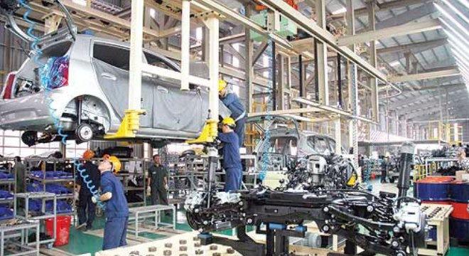 2019年前两个月胡志明市进出口额约达133亿美元