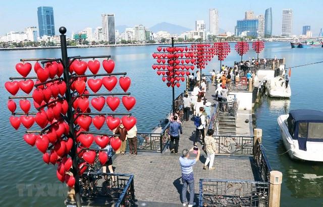 韩国将在越南岘港市开设总领事馆