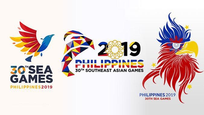 越南U22队被归入2019东南亚运动会足球赛项第四档球队